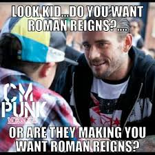 Cm Punk Meme - cm punk memes on twitter dont drink the kool aid http t co
