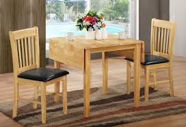 Dining Room Sets For Small Spaces Kitchen Design Amazing Small Dining Room Tables Round Tables For