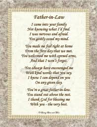 Father In Law Meme - pin by keri tillman on for dad pinterest law quotes blessings