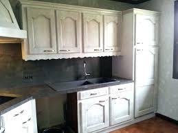 peindre porte cuisine peinture porte cuisine cuisine r s 1 repeindre porte cuisine