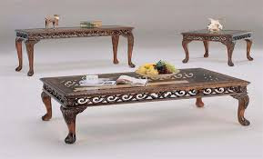 center table design for coffee table set 1 center 2 sides designs at home design
