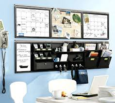 kitchen office organization ideas office design command center reveal kitchen office organization