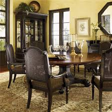 Colonial Dining Room Chairs by Dining Room Arm Chairs Shop Wayfair For Kitchen U0026 Dining
