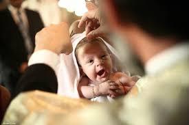 ce cumpara nasa la botez 5 tradiții pe care să le respecți la botezul copilului tău