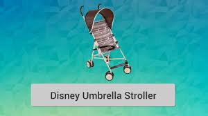 Kolcraft Umbrella Stroller With Canopy by Best Lightweight Strollers Top 8 Lightweight Strollers Youtube