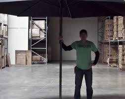 13 Foot Cantilever Patio Umbrella Patio U0026 Pergola Amazing 13 Patio Umbrella Images Home Design