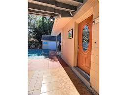 millennium home design of tampa 506 w sitka st tampa fl 33604 mls u7838107 coldwell banker