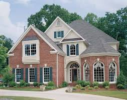 new american home plans 35 best 400 000 house plans images on