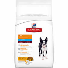 hill s science diet large breed light hill s pet products petmax