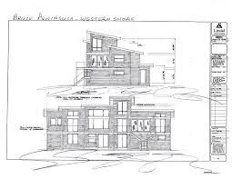 blog axmith ltd lindal cedar homes and custom homes in barrie
