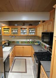 kitchen room 2018 lowes kitchen tile kitchen tile make warm