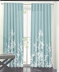 White And Teal Curtains Turquoise And White Curtains Curtains Ideas