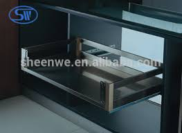 Gungzhou Kitchen Storage Basket Stainless Steel Kitchen Cabinet - Stainless steel kitchen storage cabinets