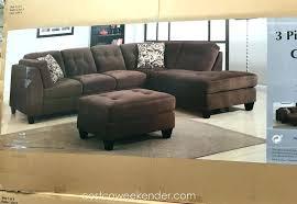 simon li leather sofa costco simon li leather sofa costco leather sofa for room leather sofa