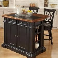 kitchen island at target adorable portable kitchen island target marvelous kitchen decor