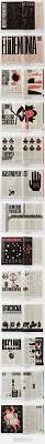 best 25 tata news ideas on pinterest latex latex and