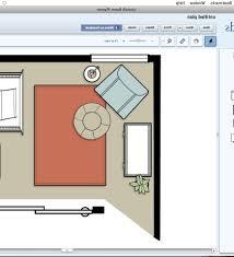 Living Room Layout Generator Emejing Living Room Layout Planner Photos Home Design Ideas