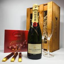 Wine Gift Delivery Sparkling Wine Gift Baskets Nz Delivery Fox Road U2013 Fox Road
