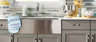 kitchen cabinet pulls and knobs cabinet hardware you ll wayfair