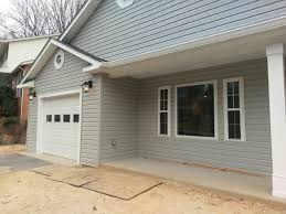 bethesda home remodeling contractor elite contractor services