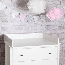 Kullen Dresser 3 Drawer by White Ikea Dresser Malm Dresser By Ikea Is A Brilliant Piece