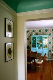 What Color To Paint Ceilings by How To Update Your Interior With Modern Coved Ceilings Ceilings