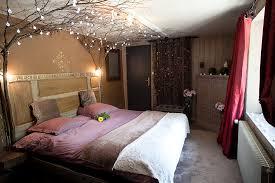 chambre romantique chambre d hôte nuit d amour