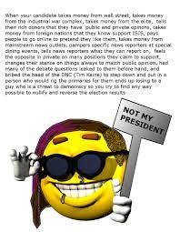 Thinking Dinosaur Meme Generator - ball meme