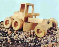 Build Wood Toy Train by Free Wooden Toy Plans For The Joy Of Making Toys Print Ready Pdf