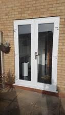 Patio Doors Upvc Patio Doors Ebay