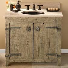 Country Vanity Bathroom Country Bathroom Vanity Higrand Co