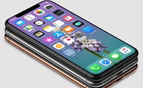 Iphone X X Price Deals And News Analysts Dramatically Revise Shipping