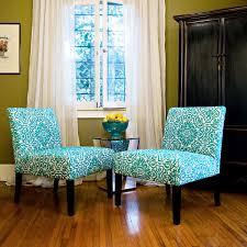 curtains for green walls trendy modern bohemian window curtains decoration toobe8 elegant