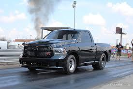 dodge truck racing scheid diesel extravaganza 2016 outlaw diesel series drag