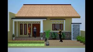 membuat rumah biaya 50 juta 60 desain rumah minimalis 50 jutaan desain rumah minimalis terbaru