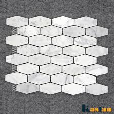 honeycomb mosaic tile honeycomb mosaic tile suppliers and