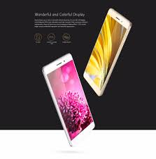 bluboo maya 3g phablet 83 38 online shopping gearbest com