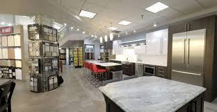 ideas of kitchen designs kitchen design galley kitchen designs modern kitchen design