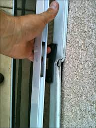 furniture amazing sliding glass door locks lowes best of