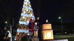 where to go see christmas lights where to see christmas lights in cleveland 2017 axs