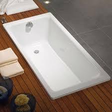 Bathtub Indonesia Black Bathtub Black Bathtub Suppliers And Manufacturers At