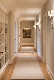 directs hallway paint color primcousa