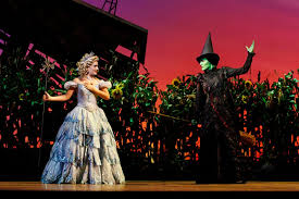 wicked themed events the musical wicked is as much about feminism as it is about witches