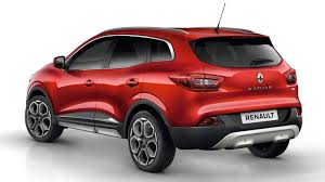 renault kadjar black kadjar rear bumper parking sensor u0026 trim spoiler holes u0026 park assist