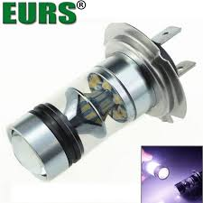 popular h7 led cree 100w buy cheap h7 led cree 100w lots from