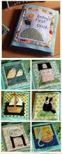 1338 best quietbook pages images on pinterest stitching advent
