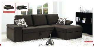 home theater sleeper sofa home theater sofa bed cross jerseys