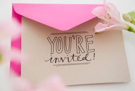 wedding wishes not attending how to politely turn an invitation