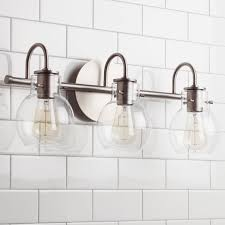 bathroom vintage bathroom light fixtures 26 most interesting