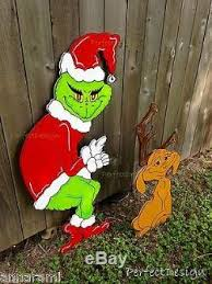 grinch stealing christmas lights free max grinch stealing the christmas lights max the reindeer